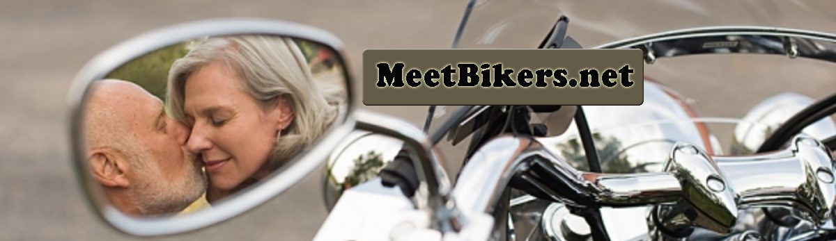 Meet Bikers on Biker Dating Sites Like HarleyDatingSite.net